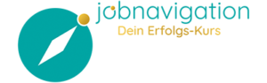 Jobnavigation