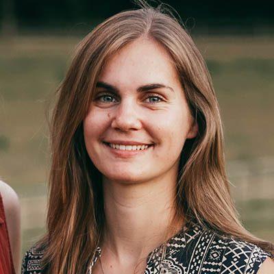 Vera Riffelmann