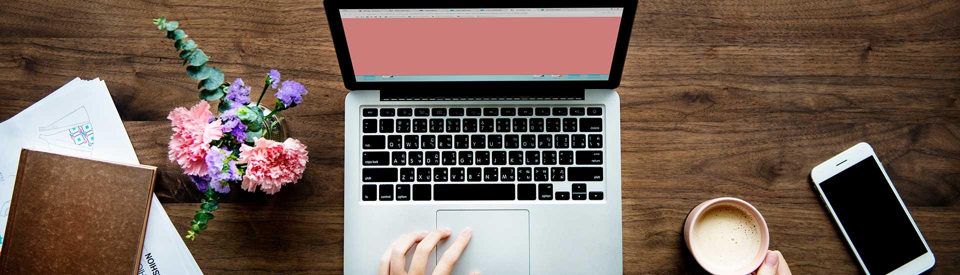 Jobnavigation - Blog - Headerbild