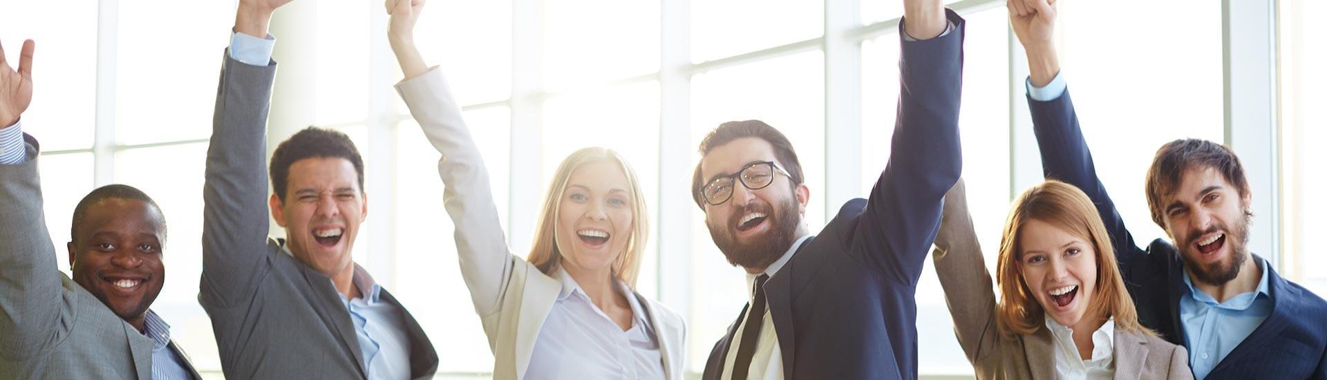 Jobnavigation - Startseite - Headerbild